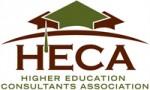 HECA_200